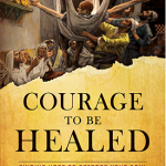 Mark Rutland: Courage to be Healed