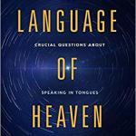language-of-heaven-sam-storms