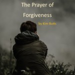 The Prayer of Forgiveness
