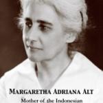 Cornelis van der Laan: Margaretha Adriana Alt