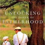 Gary Rogers: Unlocking The Power Of Fatherhood