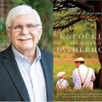 Building up Men and Fathers: an interview with Gary Rogers