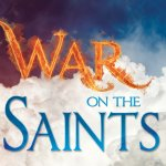 Jessie Penn-Lewis: War on the Saints