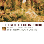 Elijah Kim: The Rise of the Global South