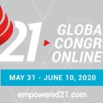 Empowered21: 2020 Global Congress Online