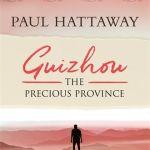 Paul Hattaway: Guizhou