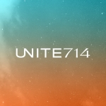 Unite714 Global Prayer Initiative