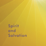 Veli-Matti Karkkainen: Spirit and Salvation