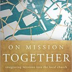 Richard Noble: On Mission Together