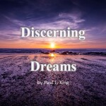 Discerning Dreams