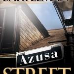 Frank Bartleman: Azusa Street