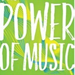 Michael Brown: The Power of Music