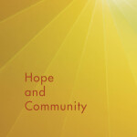 Veli-Matti Karkkainen: Hope and Community