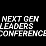 Empowered21 NextGen Leaders Conference 2021