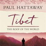 Paul Hattaway: Tibet