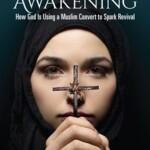 Hormoz Shariat: Iran's Great Awakening