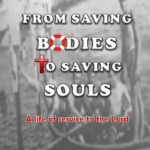 Pasquale Vozza: From Saving Bodies to Saving Souls