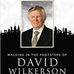 Charles Simpson: Walking in the Footsteps of David Wilkerson