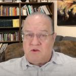 Prophetic Reformation