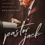 David Moore: Pastor Jack